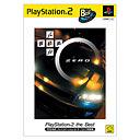 首都高バトル0 PlayStation 2 the Best