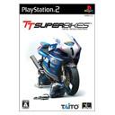 TT SUPERBIKES(TTスーパーバイクス)